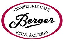 Confiserie Berger